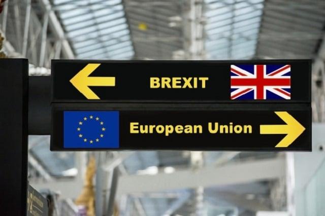 Imagen decorativa para el apartado de Vuelos para viajar a Londres en 2021 tras el BREXIT